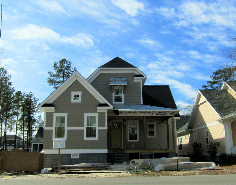 3566 Chicora Drive, Castle Hayne, NC 28429