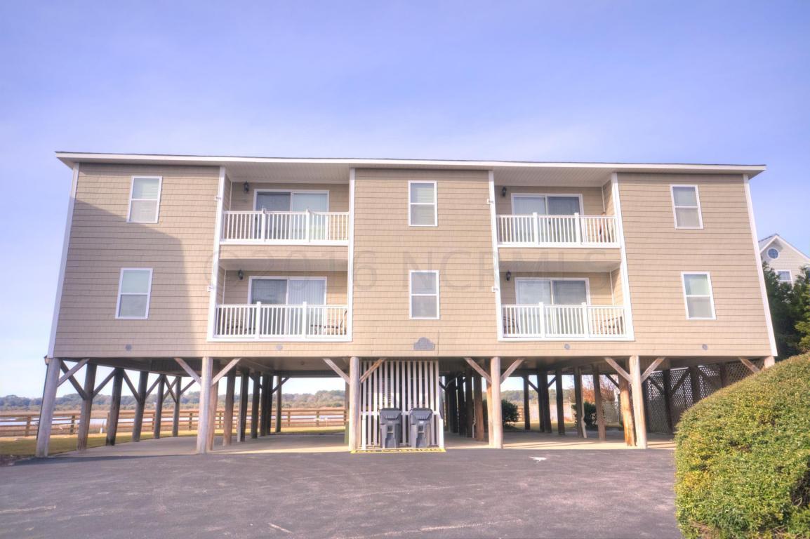 250 W Second Street 9a, Ocean Isle Beach, NC 28469