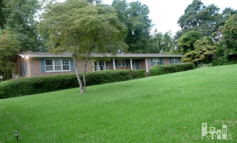 109 W Cornwallis Road, Riegelwood, NC 28456