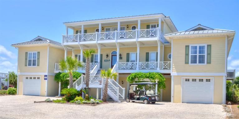 190 W Fourth Street, Ocean Isle Beach, NC 28469