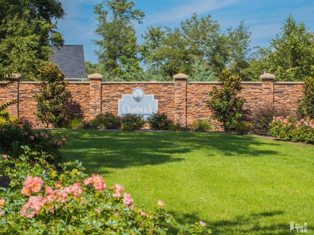 512 Chadwick Shores Drive, Sneads Ferry, NC 28460