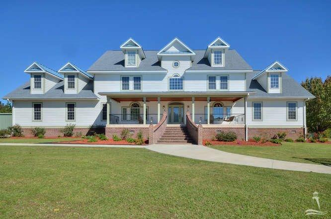 5490 Old Shallotte Road NW, Shallotte, NC 28470