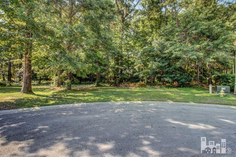 10249 Mariners Cove Court, Belville, NC 28451