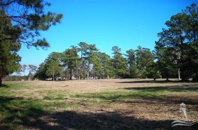 5303 Southport-Supply Road, Southport, NC 28461