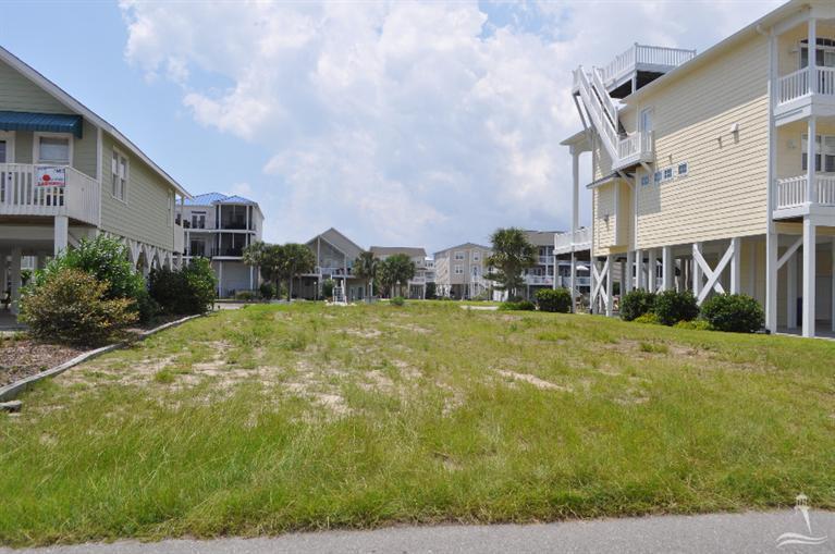 9 Moore Street, Ocean Isle Beach, NC 28469