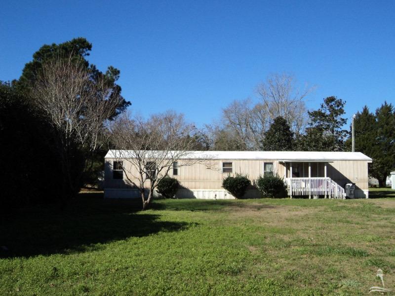 1377 Church Road NE, Leland, NC 28451
