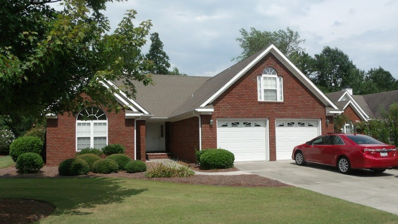 119 Candlewood Drive, Wallace, NC 28466