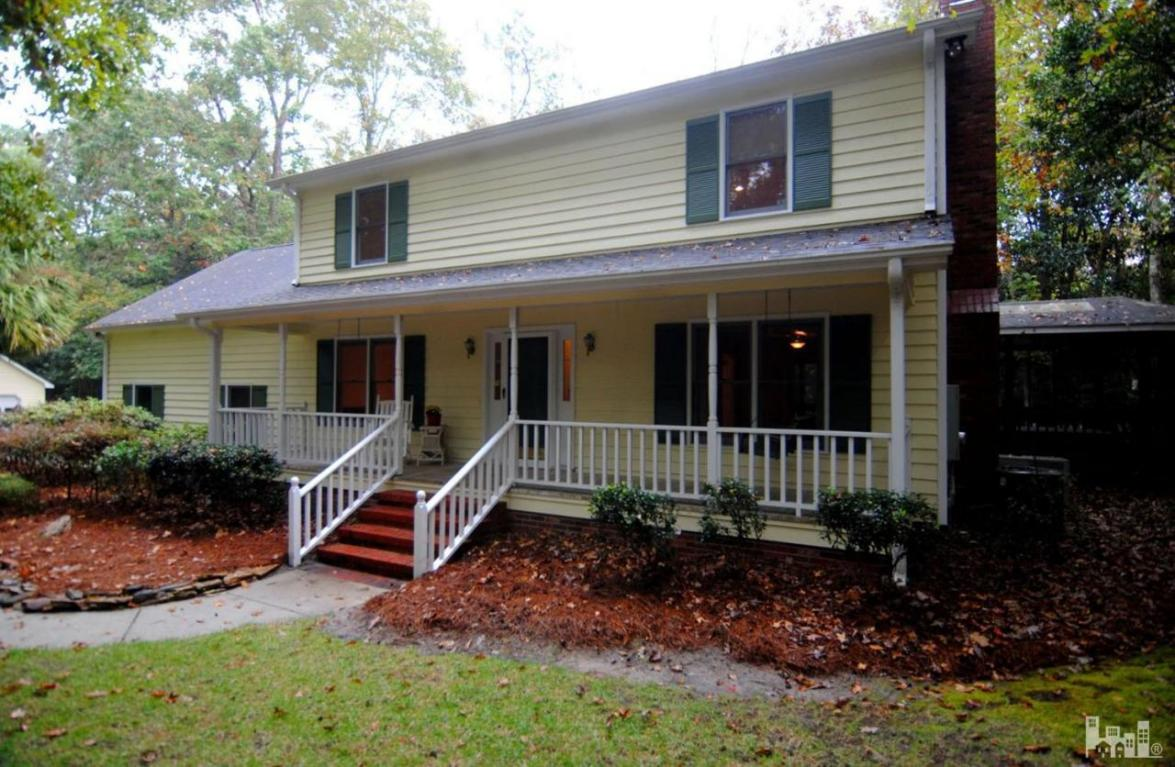 236 Brockway Road, Wilmington, NC 28411