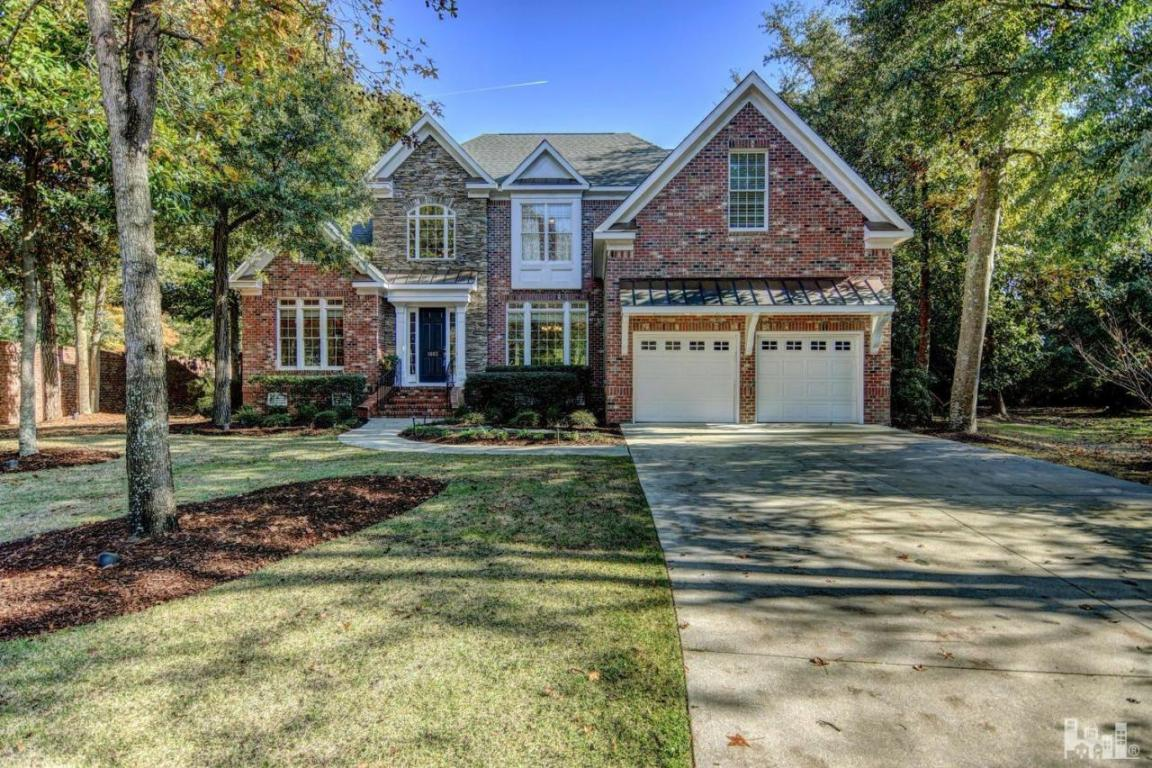 1603 Airlie Forest Court, Wilmington, NC 28403