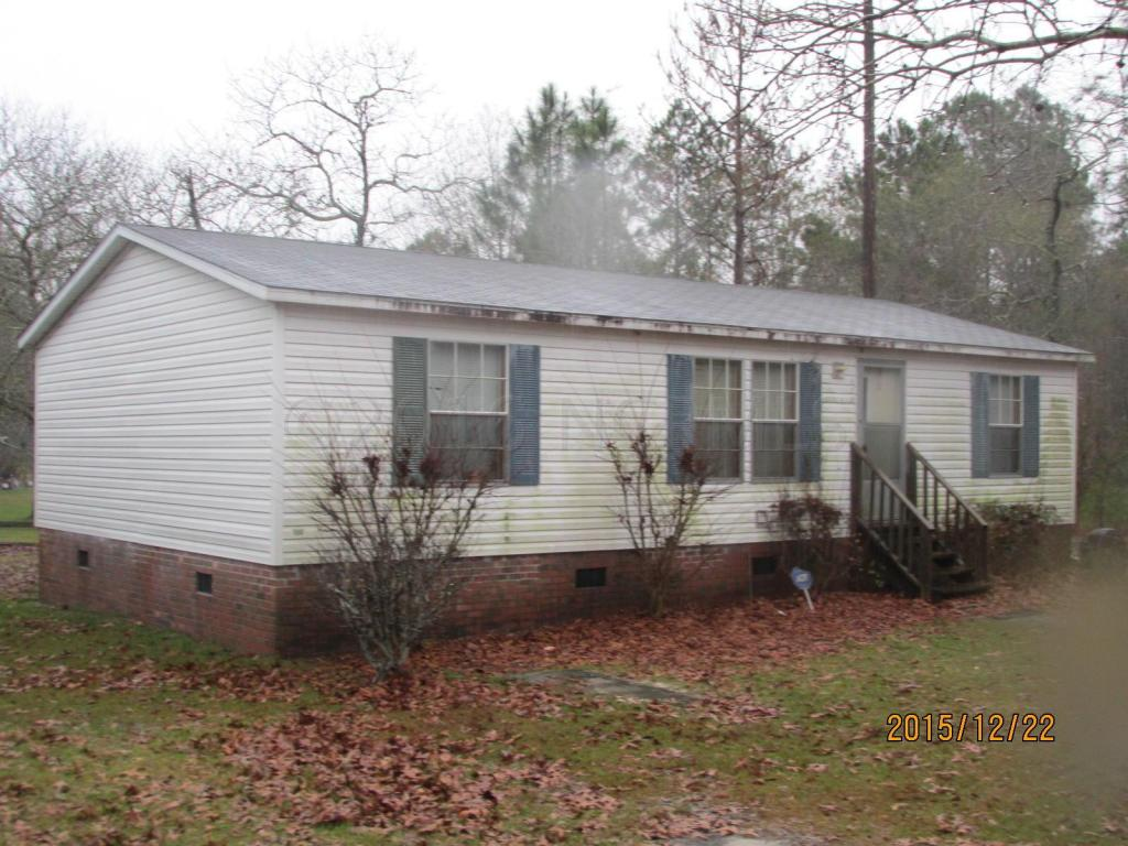 529 Red Fox Street NW, Shallotte, NC 28470