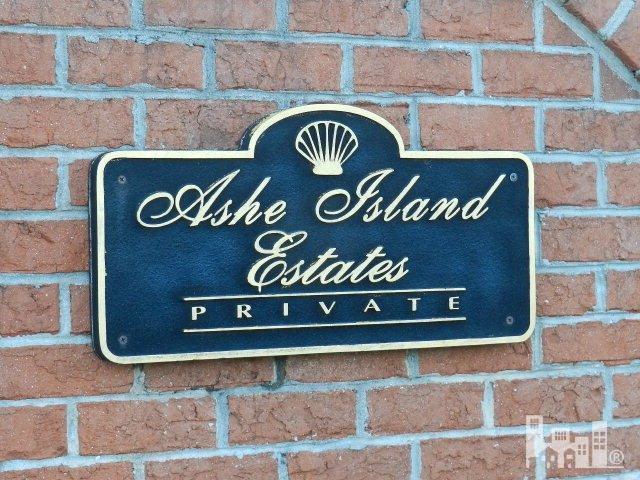 19 HUNTER HEATH Drive, North Topsail Beach, NC 28460