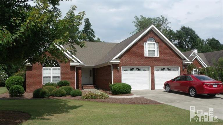 119 Candlewood, Wallace, NC 28466