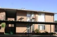 3037 SW Lydia AVE, Topeka, KS 66614
