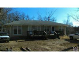 826 & 828 Walnut ST, Burlingame, United States 66413