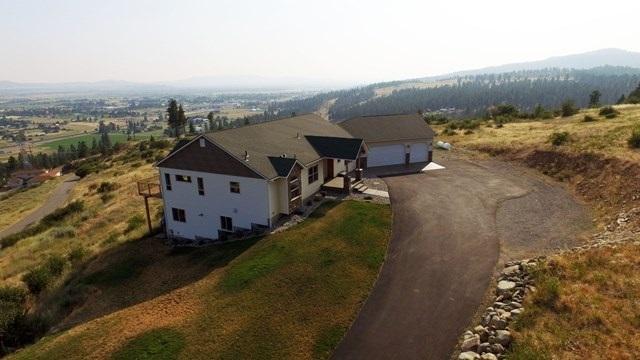 7009 N Lynden, Spokane, WA 99027