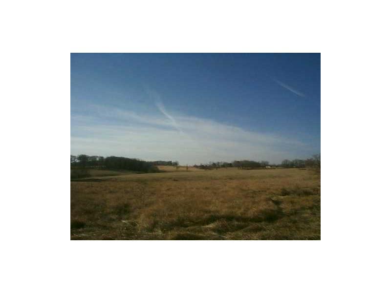 11911 264 Hwy W, Bentonville, AR 72712