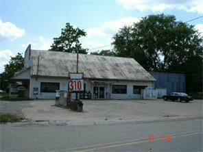 20553 Durham Mccord  RD , Elkins, AR 72727