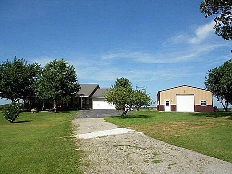 27635 Farm Rd 1062 Rd, Seligman, MO 65745