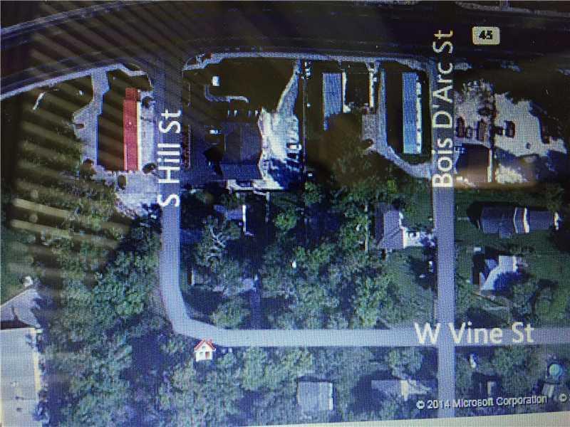 181 Vine (Lot-1) St W, Farmington, AR 72730