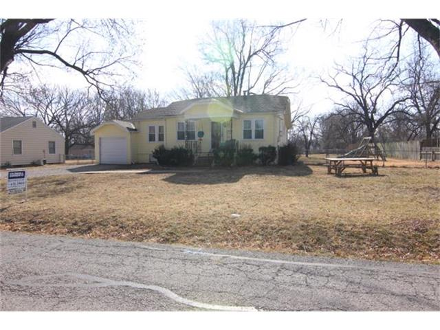 11505 W 61ST Tr, Shawnee, KS 66203