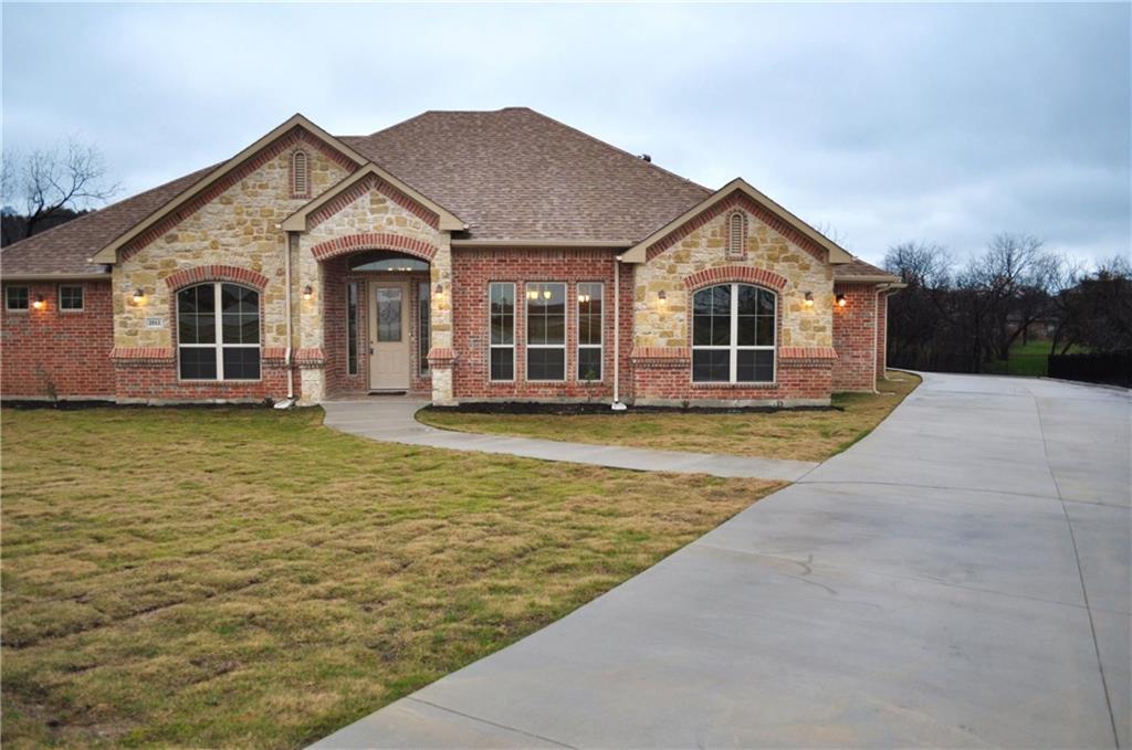 2512 Mosley CT, Cedar Hill, TX 75104