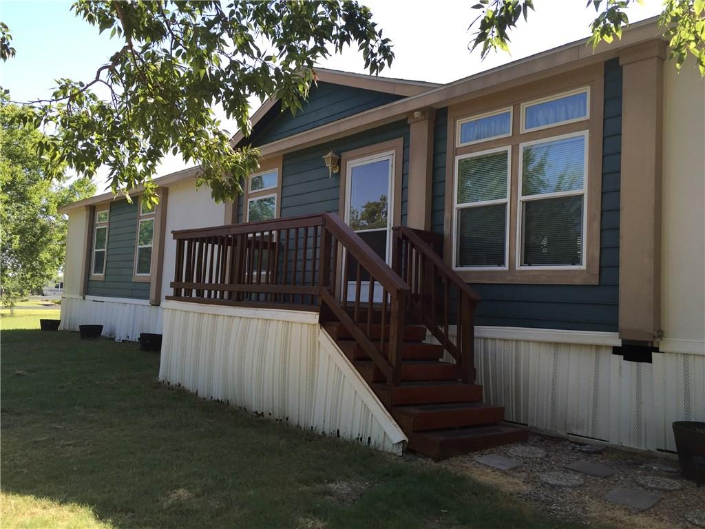15105 County Road 4059, Kemp, TX 75143