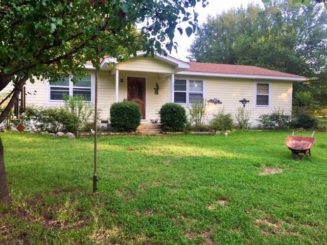 690 Vz County Road 4126, Canton, TX 75103