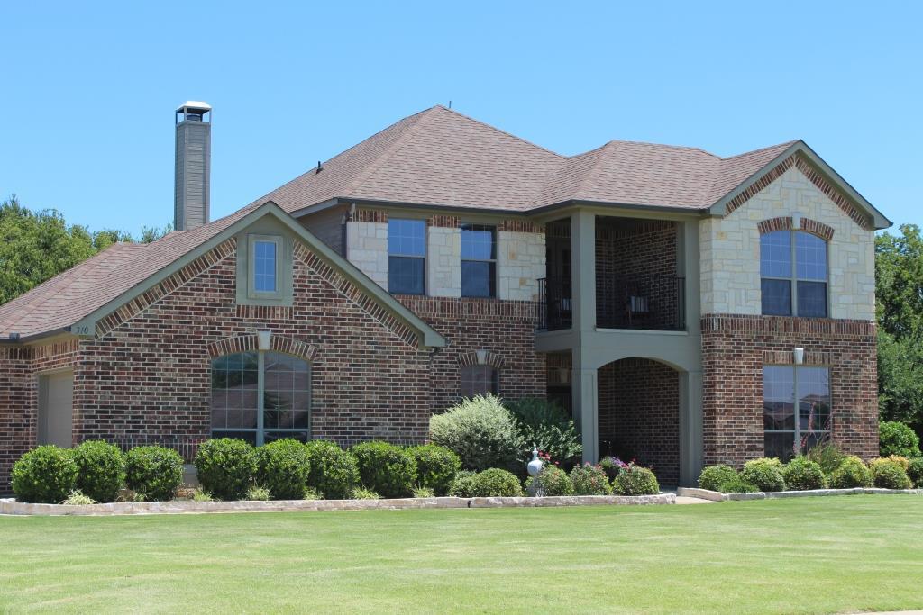 310 Countryview LN, Crandall, TX 75114