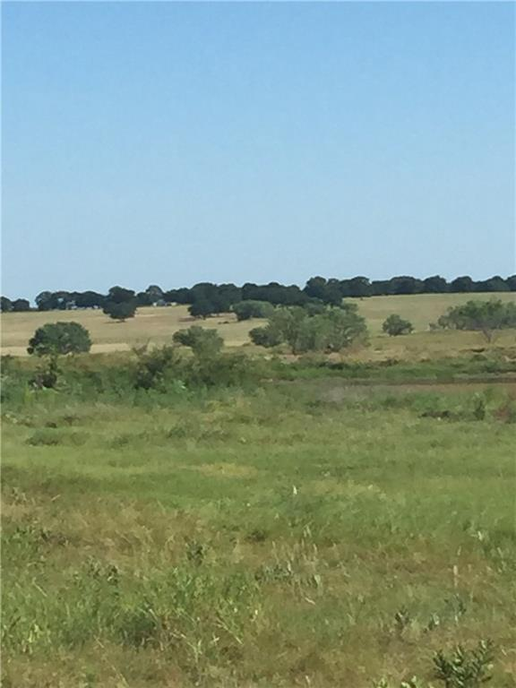 Millsap, TX 76066