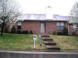 207 Mayflower Ln S, Madison, TN 37115