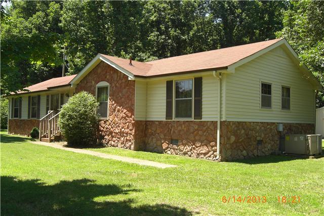 3302 Pleasant Grove Rd, White House, TN 37188