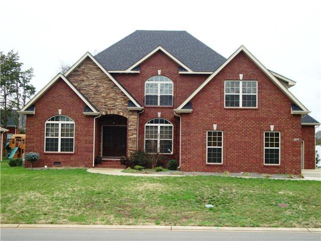 2035 Higgins Ln , Murfreesboro, TN 37130
