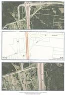 11739 Mona Rd, Murfreesboro, TN 37129