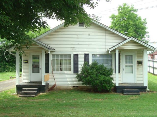116 Maple St, Gallatin, TN 37066