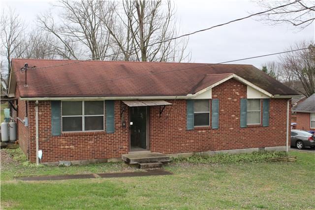 702 Hollis Ct, White House, TN 37188
