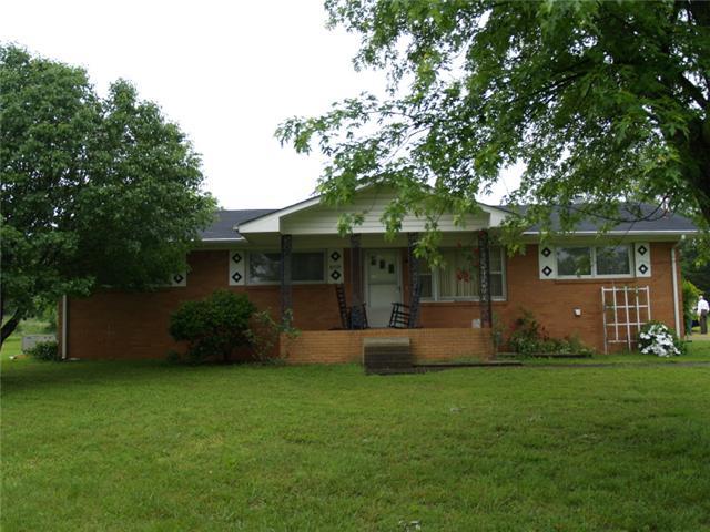 8575 Rocky Fork Almaville Rd, Smyrna, TN 37167