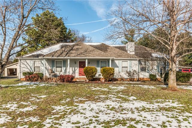 3556 Ridgefield Dr, Murfreesboro, TN 37129