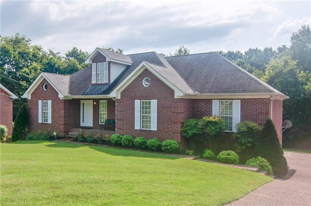 310 McCoin Dr, Goodlettsville, TN 37072