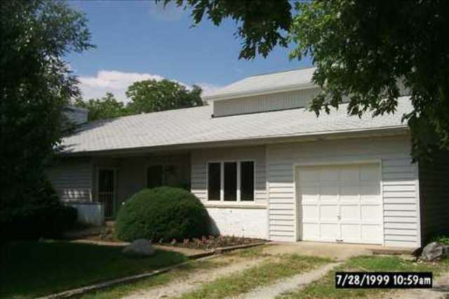1513 N Main, Normal, IL 61761
