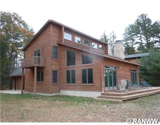N349 Arbutus Dr, Neillsville, WI 54456
