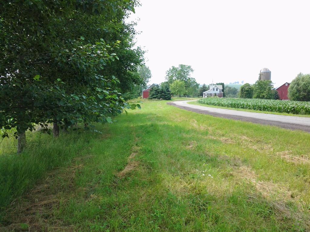 W539 JOHN KORN RD, Rockland, WI 54653