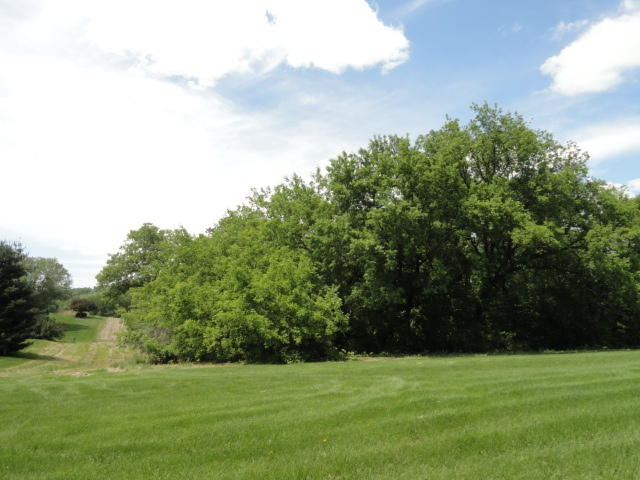 NONUMBER S HIGHLAND MEADOWS, Sparta, WI 54656