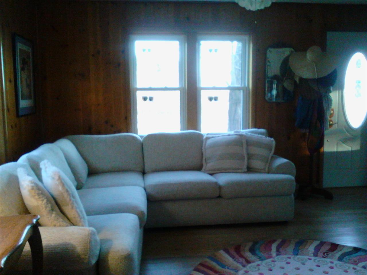 21911 HWY 21, Greenfield, WI 54660