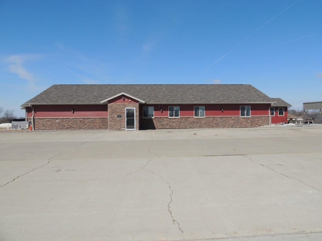10125 STATE HIGHWAY 27, Soldiers Grove, WI 54655
