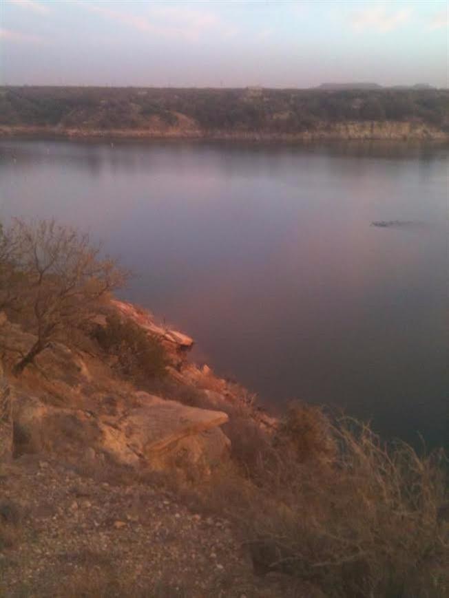 26 Oak Canyon Est, Lake Alan Henry, TX 79329