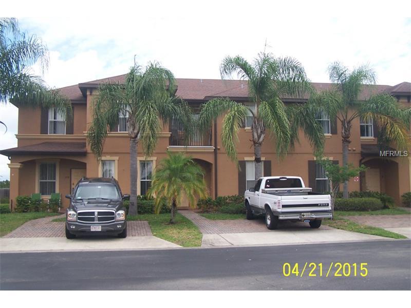 560 CALABRIA AVE, Polk County, Florida