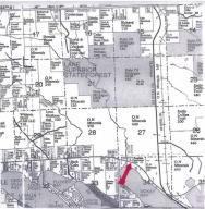 3735 E M-134, Cedarville, MI 49719