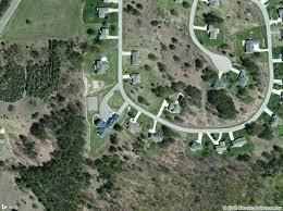 00 Windsong Drive, Cadillac, MI 49601