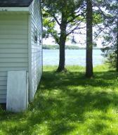 21733 S North Shore Lane, Trout Lake, MI 49793