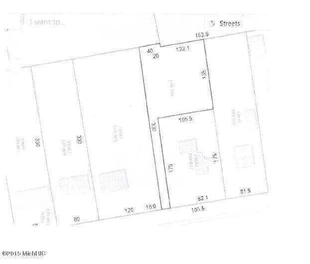 0 Pruin Street, Spring Lake, MI 49456
